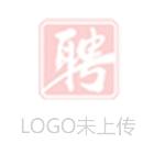 沁水县豫安能源技术有限公司
