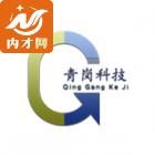 四川青岗网络科技有限公司