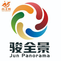 骏江文化传媒