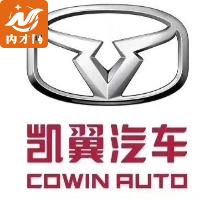 宜宾三丰汽车销售服务有限公司