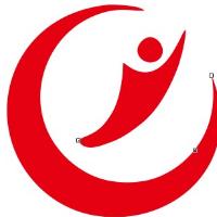 宜宾市康馨堂家政服务有限公司